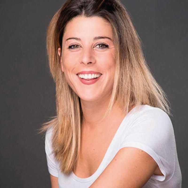 Eva-Soriano-quadrada