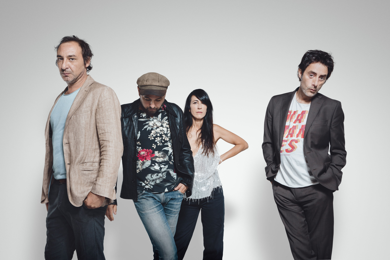 El Columpio Asesino - Promo BIO 2019_byMikelMuruzabal